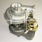 K24 Turbocharger 53249886405