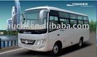 YTK6660 Mini bus