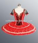 MB0852 --- Adult classical ballet tutu dress / child stage ballet dance costumes