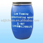 Low Foaming Agent JL-807