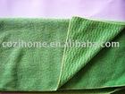 (4042) microfiber cloth