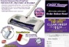 wireless sweeper,cordless cleaner,Rechargeable folding mop