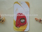 mobile pendant,mobile cleaner