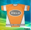 Sublimation T-shirts with Top quality