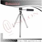 Professional stand telescopic tripod camera accessories