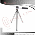 Professional stand telescopic tripod camera accessories