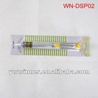 WN-DSP02 Desoldering Sucker