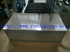 (DR8,DR9,DR10 Temper) PRIME Tinplate for packaging