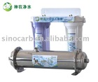 water purifying system(SN/D-K)