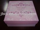 cute paper box