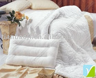 wool quilt, comforter, duvet, patchwork quilt, cotton quilt, silk quilt T