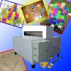 jigsaw puzzle machine,jigsaw puzzle cutting machine