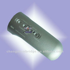 Aluminum alloy lens optical accessories