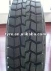 Tires 315/80 R22.5 TX24
