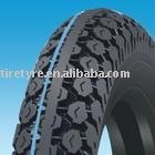 250-18 motorcycle tyre