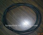 25 inch OTR o-ring