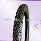 electric tyre