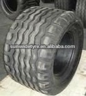 Havester tire 550/45-22.5 500/50-17 19.0/45-17