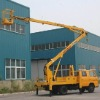 DTA aerial working platformCall:86-15271357675