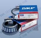 SKF LM 12748/710 bearing