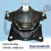 Engine mounting for ACCORD 03-07 and other Japanese & Korean cars