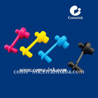 Ink Refill Kit: Rubber plug for ciss