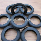 Sealing ,rubber coil protection