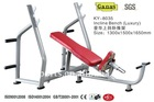 KY-8035 weight lifting bench