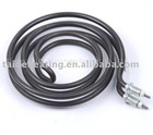 stainless steel electric coil heating element for kitchen