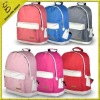 fashion style sports backpack bag