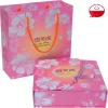 cosmetic's gift bag