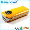 2013 mobile universal portable power bank
