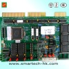 Electronics PCB Assembly service provided by OEM manufacturer