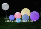 colorful led egg light lamp for decoration