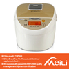 automatic deluxe rice cooker
