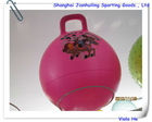 gym ball swiss ball balance ball birth ball body ball fitness ball stability ball swedish ball therapy ball yoga ball