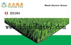 PE Synthetic Grass Carpet,Rubber Gym Mat,Outdoor Lawn Grass Carpet