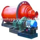 easy maintainance ball mill mining machinery