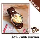 Popular style fashion wrist watch