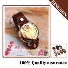 Popular style fashion wrist watch