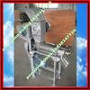 304 stainless steel fruit juice machine with crushing machine(0086-13838347135)