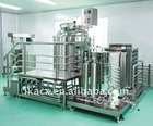 XWL Perfume making machine