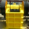 Stone Crusher Machine Price Low and Good Quality