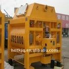2011 Good Quality Concrete Mixers In Dubai