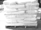 TALC POWDER 1250 mesh