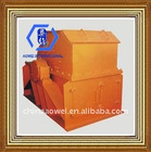 Impact hammer crusher(Hot selling)