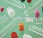 (PS, PP, PE) Test Tubes- medical apparatus