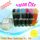 Best Seller Ink Supply System For E-pson 780/785/785EPX/790/870/875/890/895/900/915/1270/1280/1290/1290S