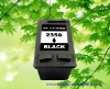 Printer cartridge lenovo brand new compatible lenovo 2360/2359