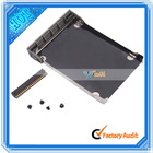 Hard Drive Caddy For Dell Latitude D410 (N01037)